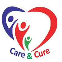 Care & Care Hospital