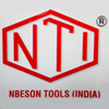 Nbeson Tools International