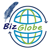 Bizglobe Enterprise