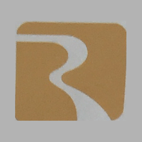 R.n.s.international