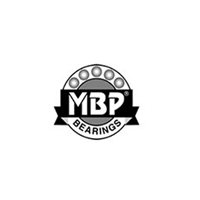 Mbp Bearings Private Limited