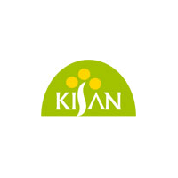 Kisan Group The Green Revolution