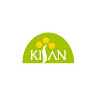 Kisan Group The Green Revolution