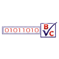 Bc Software Services Private Limited