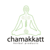 Chamakkatt Herbal Products