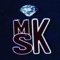 M. K. S. K. Jwellers