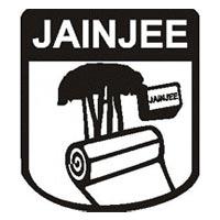 Jainjee Enterprises