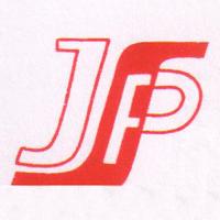 Jain Spun Pipe Co.