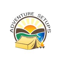 Adventure Setups