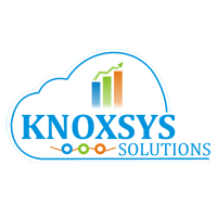 Knoxsys Solutions Pvt Ltd