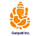Ganpati Incorporation