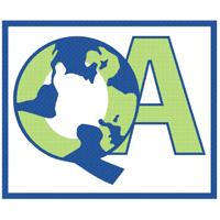 Qa Infotech Pvt. Ltd.