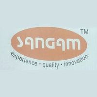 Saraswati -traders [sangam Fittings]