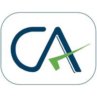 C.v. Ramana & Associates
