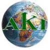 Al-kowzer International.