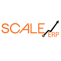 Scale Erp