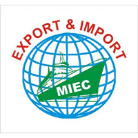 Modern International Export Co