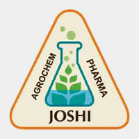Joshi Agrochem - Pharma