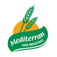 Mediterran Food Industries