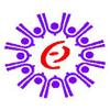 Hindustan Unity Engineering