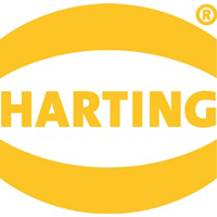 Harting India Pvt Ltd