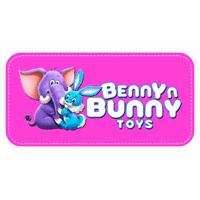 Benny N Bunny Toys Prvt Ltd