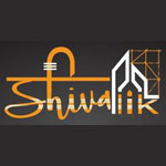 Shivalik Architect