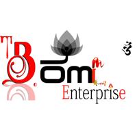 Om Enterprise