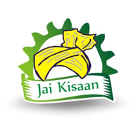 Jai Kissan Welfare Society