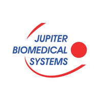 Jupiter Biomedical Systems