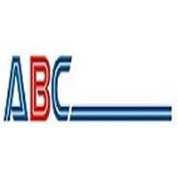 Abc Computer & Electronics -