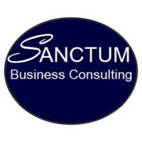 Sanctum Business Consulting