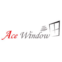 Ace Building Systems