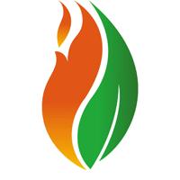 Eco Biofuel
