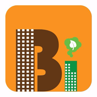 Bhavik Industries