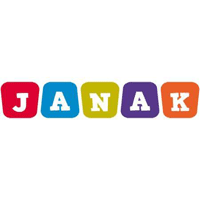 Janak Positioning And Surveying Systems Pvt. Ltd.
