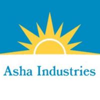 Asha Industries