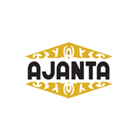 Ajanta Food Products Company