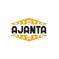 Ajanta Food Products Company