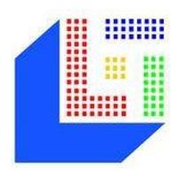 Lumitis Green Technologies Pvt Ltd