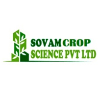 Sovam Crop Science Pvt. Ltd.