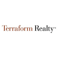 Terraform Realty
