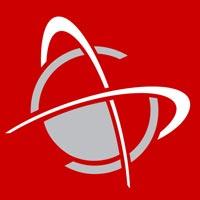 Anton Paar India Pvt Ltd