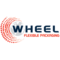 Wheel Flexible Packaging