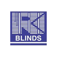 R. K. Blinds Industries