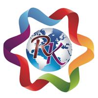 R K International Exports