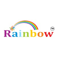 Rainbow Coating System Private Limited