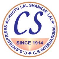 C. S. Enterprises