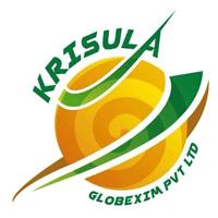 Krisula Globexim Pvt. Ltd.
