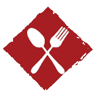 Foodnfoodcaterers.co.in